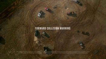 Kia TV Spot, 'Fast Forward' [T1] - Thumbnail 6