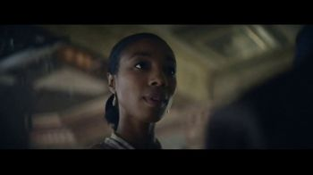 Citi Rewards+ Card TV Spot, 'First Snow' Song by Jillian Edwards - Thumbnail 2