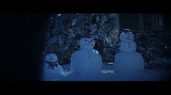 Citi Rewards+ Card TV Spot, 'First Snow' Song by Jillian Edwards - Thumbnail 6