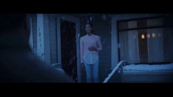 Citi Rewards+ Card TV Spot, 'First Snow' Song by Jillian Edwards - Thumbnail 7