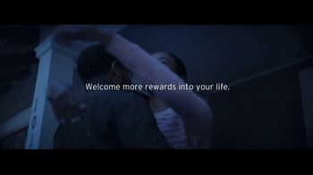 Citi Rewards+ Card TV Spot, 'First Snow' Song by Jillian Edwards - Thumbnail 8
