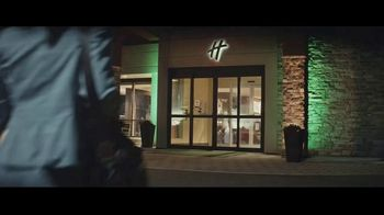 Holiday Inn TV Spot, 'Business Trip' - Thumbnail 5