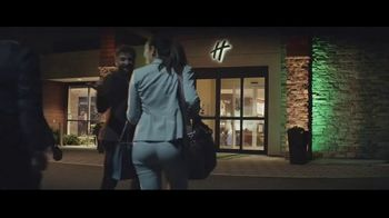 Holiday Inn TV Spot, 'Business Trip' - Thumbnail 6