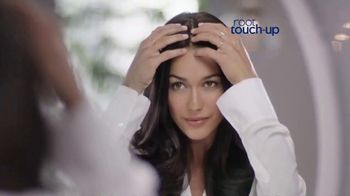 Clairol Root Touch-Up TV Spot, 'Not Today Gray' - Thumbnail 1