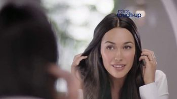 Clairol Root Touch-Up TV Spot, 'Not Today Gray' - Thumbnail 2