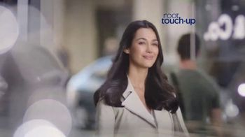Clairol Root Touch-Up TV Spot, 'Not Today Gray' - Thumbnail 6