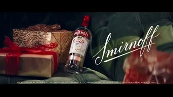 Smirnoff No. 21 Vodka TV Spot, 'Tree Topping' Featuring Laverne Cox, Song by Ella Fitzgerald - Thumbnail 10