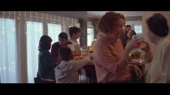 Amazon TV Spot, 'Holidays: Entertaining' - Thumbnail 2