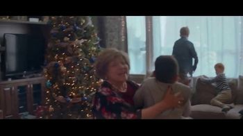 Amazon TV Spot, 'Holidays: Entertaining' - Thumbnail 4