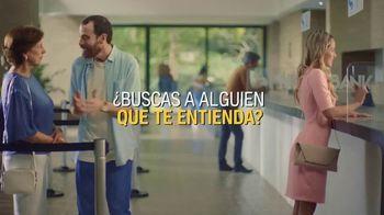 NAPA Auto Parts TV Spot, 'Tu idioma: NightVision Brilliant' [Spanish] - Thumbnail 4