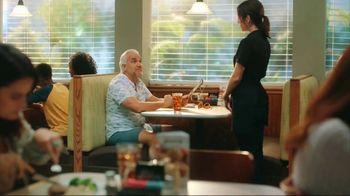 Perkins Restaurant & Bakery TV Spot, 'Steak Dinner + Holiday Bake Shop'