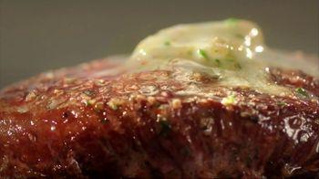 Perkins Restaurant & Bakery TV Spot, 'Steak Dinner + Holiday Bake Shop' - Thumbnail 6
