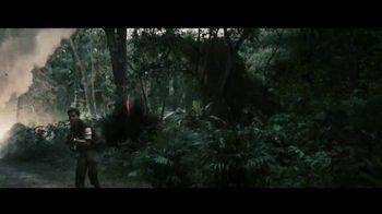 The Last Full Measure - Alternate Trailer 4