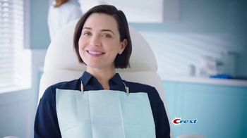Crest Gum Detoxify TV Spot, 'Irritated'