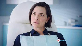 Crest Gum Detoxify TV Spot, 'Irritated' - Thumbnail 4