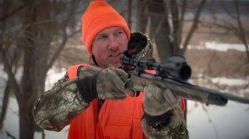 Boyds Gunstocks, Inc. TV Spot, 'Shoot Better and Look Better' - Thumbnail 4