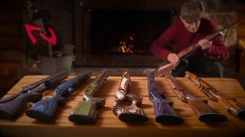 Boyds Gunstocks, Inc. TV Spot, 'Shoot Better and Look Better' - Thumbnail 9
