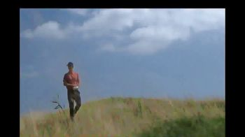 Morgan Stanley TV Spot, 'Great Minds' Featuring Justin Rose - 622 commercial airings