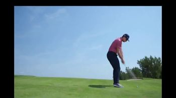 Morgan Stanley TV Spot, 'Great Minds' Featuring Justin Rose - Thumbnail 5
