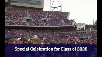Pro Football Hall of Fame TV Spot, '2020 Centennial Celebration' - Thumbnail 6
