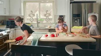 Shriners Hospitals for Children TV Spot, 'Bake Sale' - Thumbnail 1
