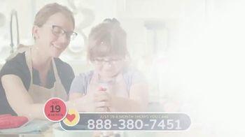 Shriners Hospitals for Children TV Spot, 'Bake Sale' - Thumbnail 9