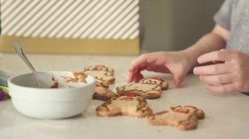 Shriners Hospitals for Children TV Spot, 'Bake Sale' - Thumbnail 2