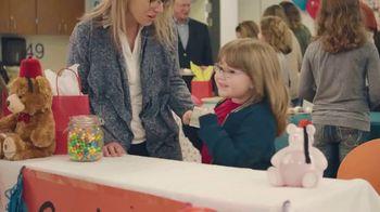 Shriners Hospitals for Children TV Spot, 'Bake Sale'