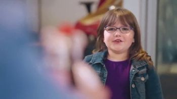 Shriners Hospitals for Children TV Spot, 'Bake Sale' - Thumbnail 4