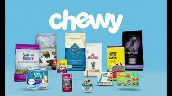 Chewy.com TV Spot, 'Amazing Deal' - Thumbnail 1