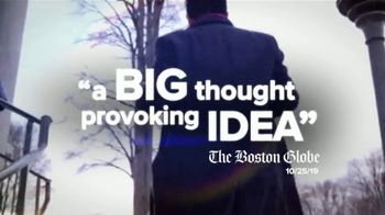 Friends of Andrew Yang TV Spot, 'Headlines: New Hampshire' - Thumbnail 2