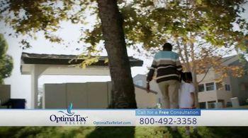 Optima Tax Relief TV Spot, 'Jacqueline: Satisfied Customer' - Thumbnail 7
