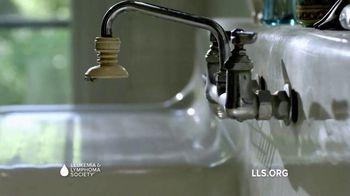 The Leukemia & Lymphoma Society TV Spot, 'We Can See It' - Thumbnail 1
