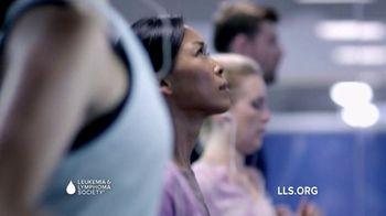 The Leukemia & Lymphoma Society TV Spot, 'We Can See It' - Thumbnail 2