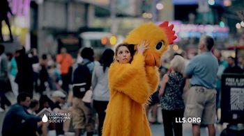 The Leukemia & Lymphoma Society TV Spot, 'We Can See It' - Thumbnail 5