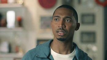 AT&T Wireless TV Spot, 'Basketball Fan' - Thumbnail 6