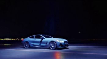 2020 BMW X3 TV Spot, 'Unexplainable' [T2]