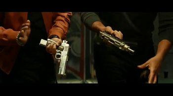Bad Boys for Life - Alternate Trailer 42