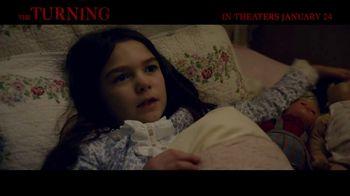 The Turning - Alternate Trailer 22