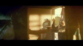 Bad Boys for Life - Alternate Trailer 49