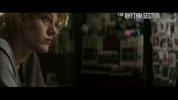 The Rhythm Section - Alternate Trailer 7