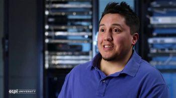 ECPI University TV Spot, 'Cybersecurity Education'