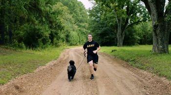 LinkedIn TV Spot, 'Putting Family First: Zach Pasquariello' - Thumbnail 1