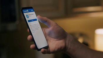 LinkedIn TV Spot, 'Putting Family First: Zach Pasquariello' - Thumbnail 7