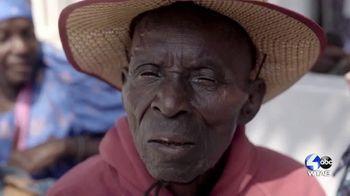 SEE International TV Spot, 'Restoring Vision'