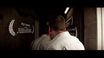 Ford v. Ferrari - Alternate Trailer 70