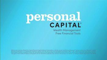 Personal Capital TV Spot, 'A Plan' - Thumbnail 9