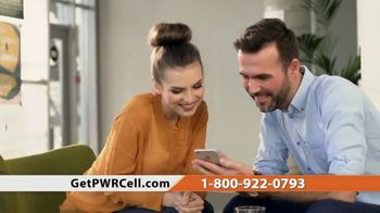 Generac PWRcell TV Spot, 'Harnessing the Sun's Power' - Thumbnail 10