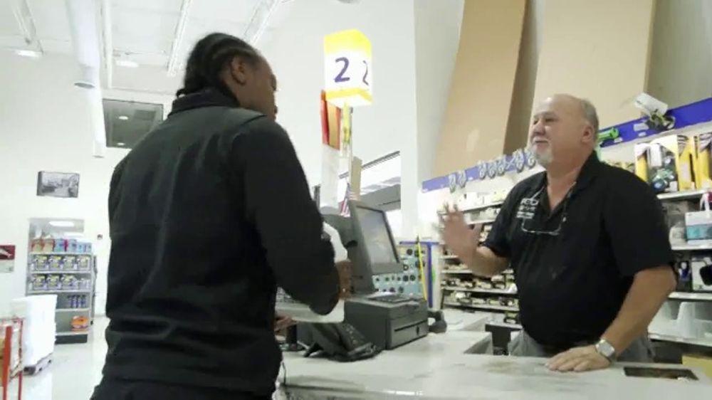 FiberGlass Coatings, Inc. TV Commercial, 'Leading Manufacturer of FiberGlass Paint'