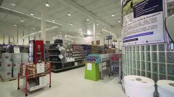 FiberGlass Coatings, Inc. TV Spot, 'Leading Manufacturer of FiberGlass Paint' - Thumbnail 2